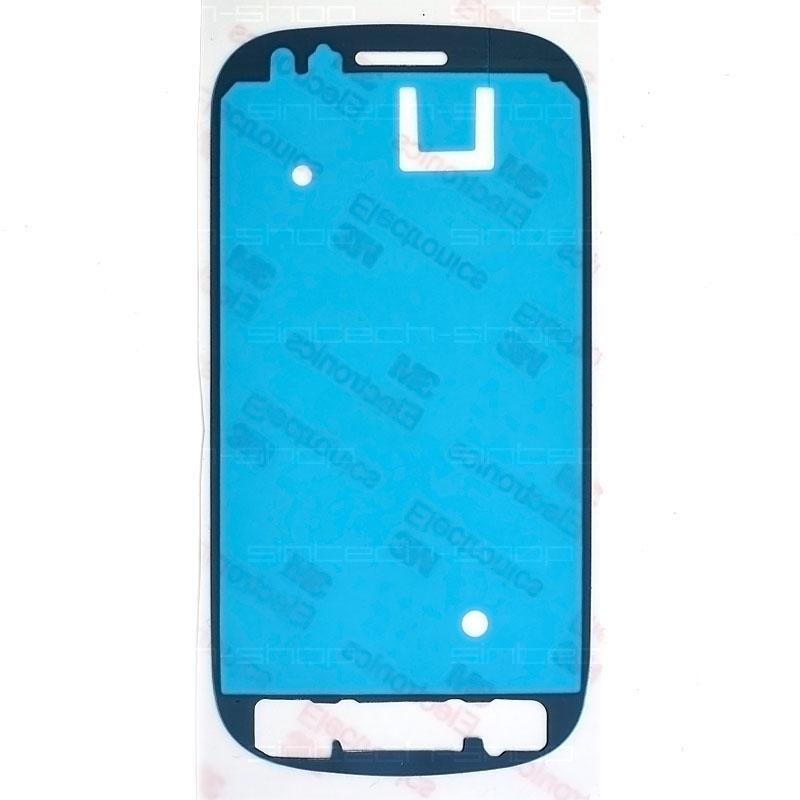 Samsung Galaxy S3 Mini i8190 lepící pásky