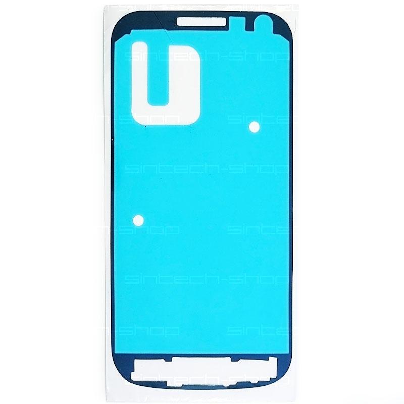 Samsung Galaxy S4 Mini i9190/9195 lepící pásky na sklo