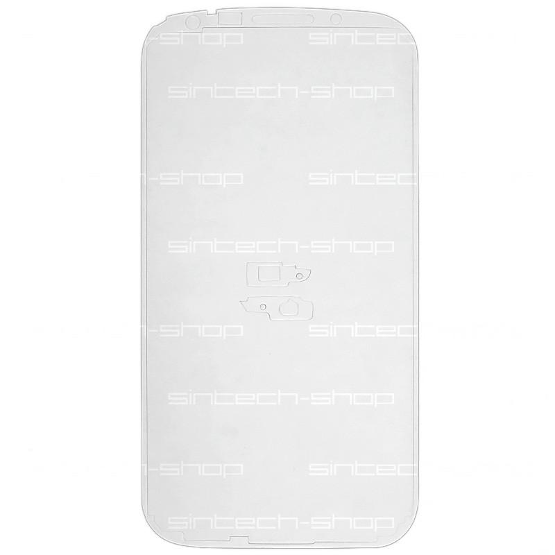 Samsung Galaxy Note 2 N7100 lepící pásky
