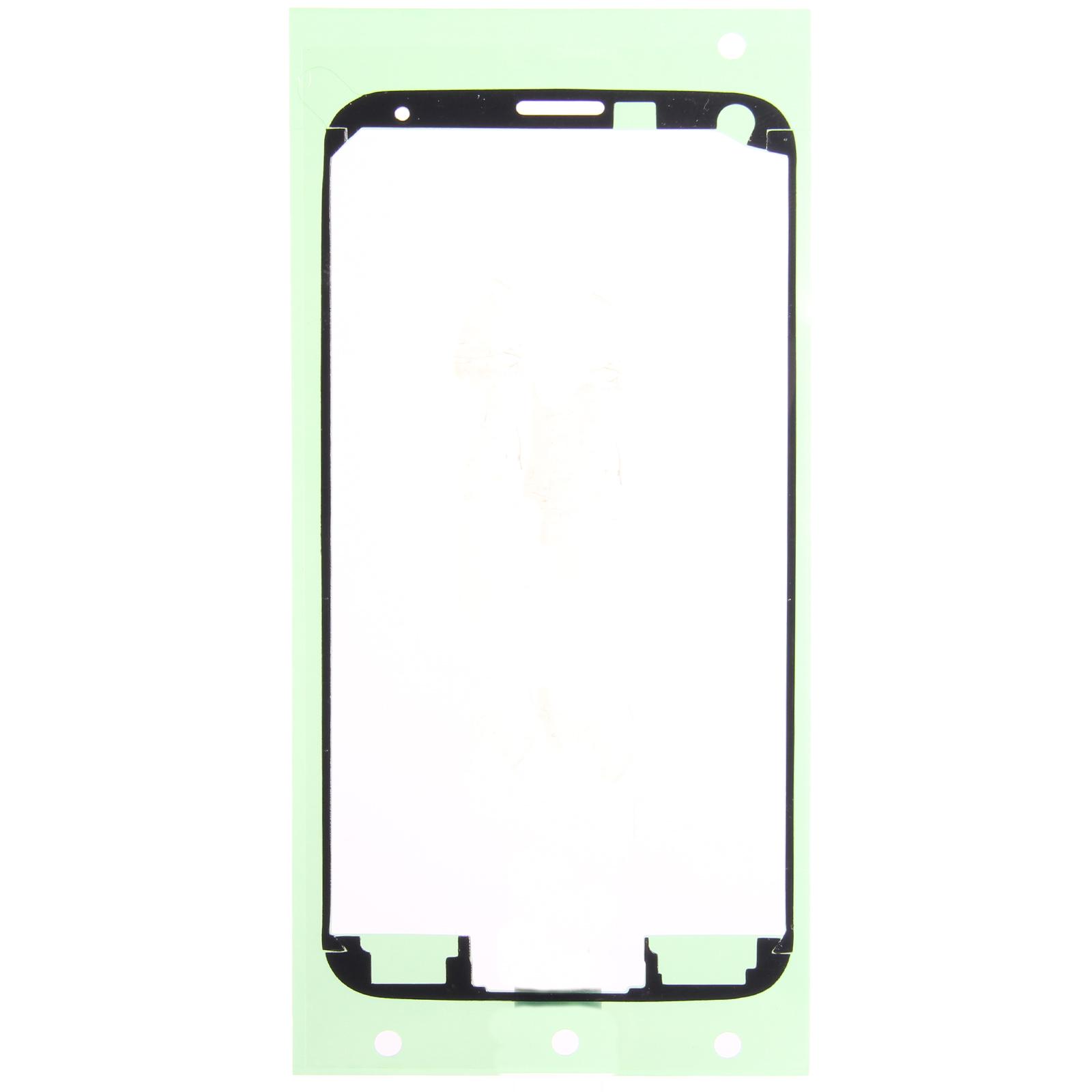 Samsung Galaxy S5 lepící pásky