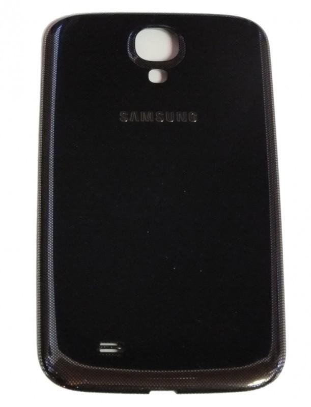 Samsung Galaxy S4 i9500/i9505 černý, zadní kryt baterie