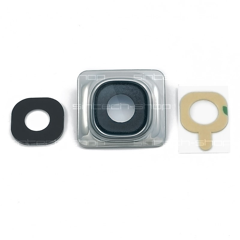 SAMSUNG GALAXY S3 i9300 sklo kamery (zadní)