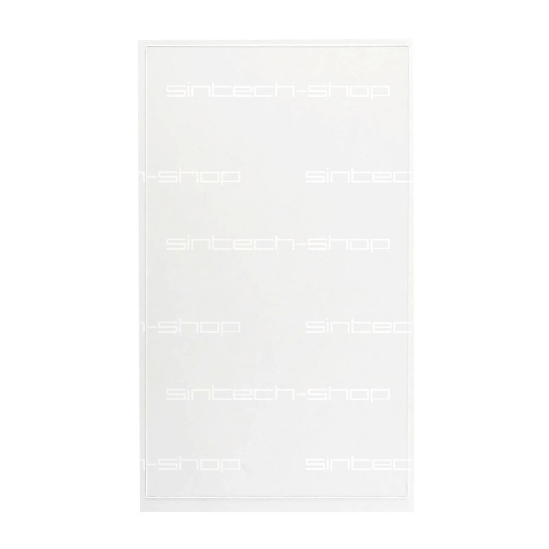 Lepící vrstva OCA pro Samsung Galaxy S4 Mini i9190/9195 displej