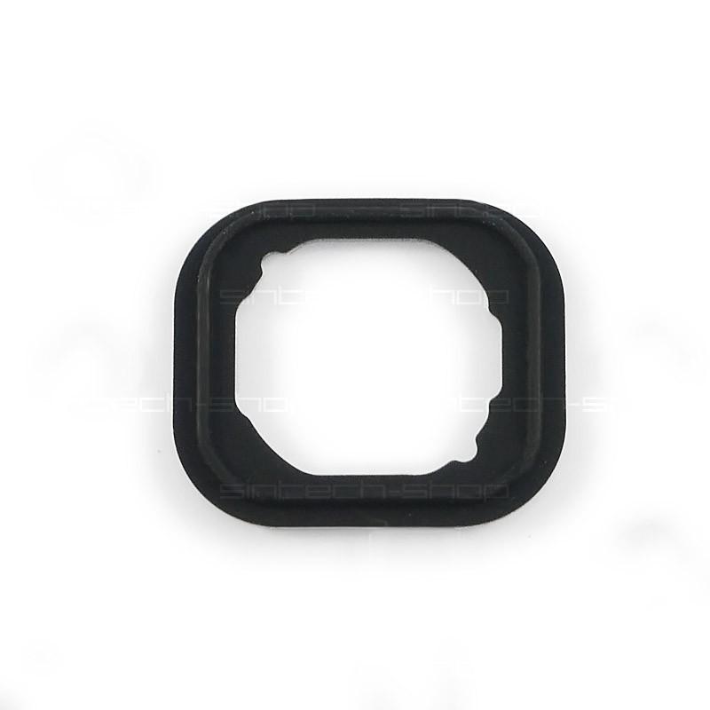 iPhone 6/6Plus těsnění Home buttonu