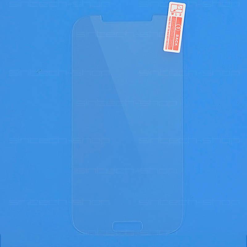 Samsung Galaxy S4 ochranné tvrzené sklo
