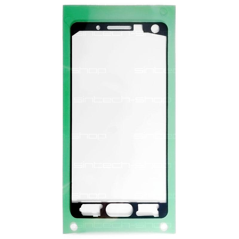 Samsung Galaxy A5 (A500F) lepící pásky