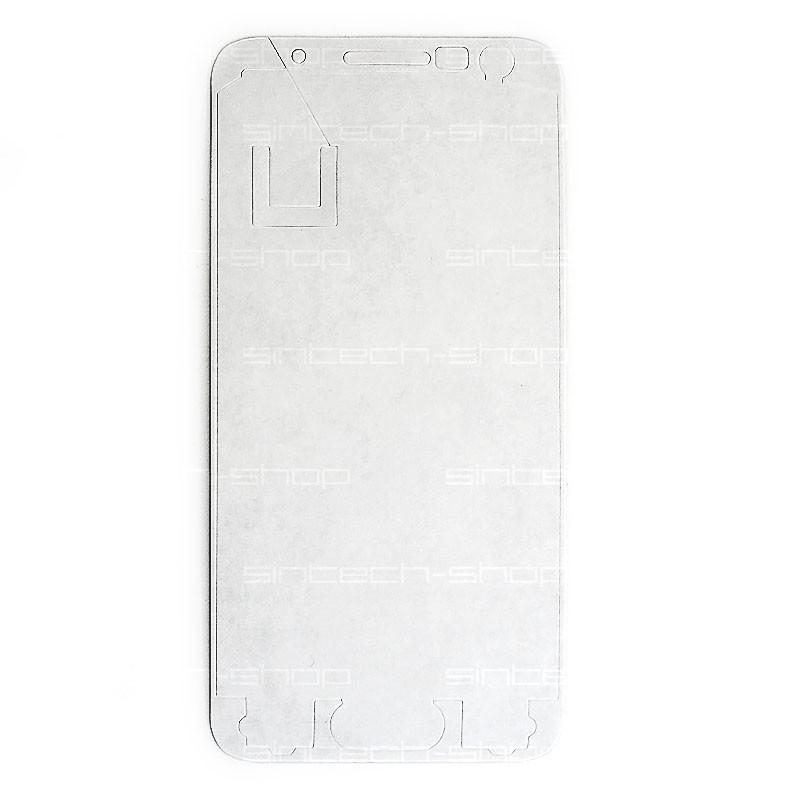 Samsung Galaxy A3 (A300F) lepící pásky
