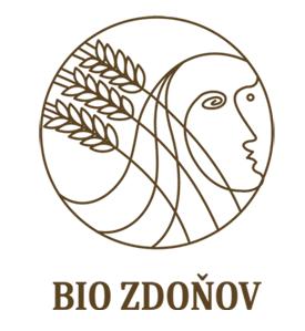 Biofarma Zdoňov