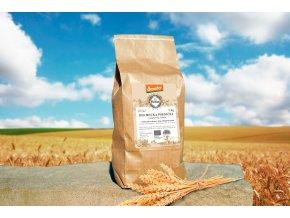 Pšeničná MOUKA 1 kg