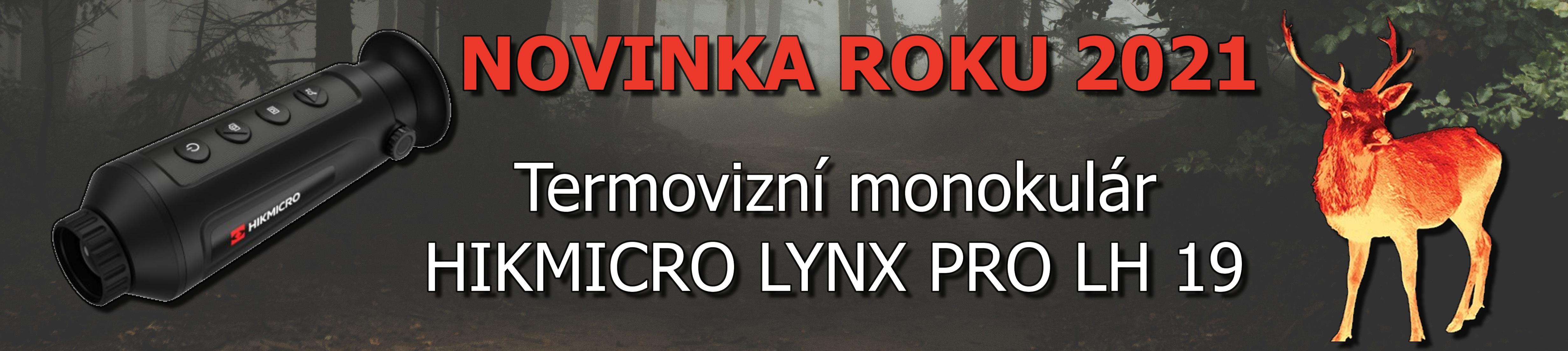 lynx18