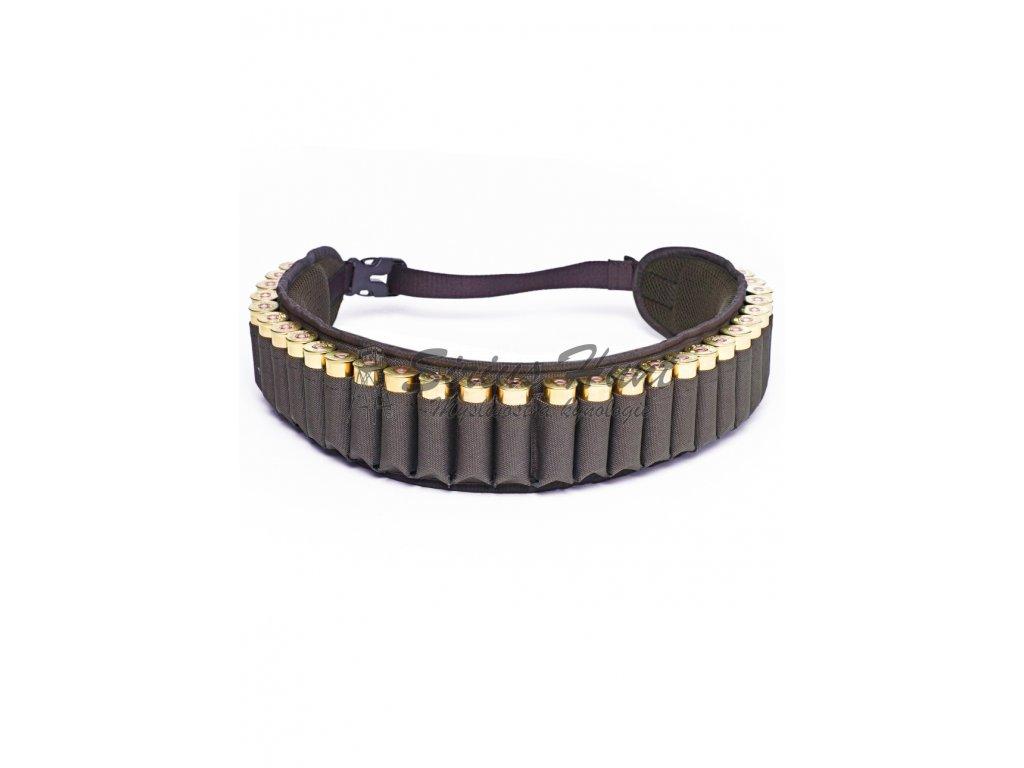 17187 1251 vyr 340cartridge belt