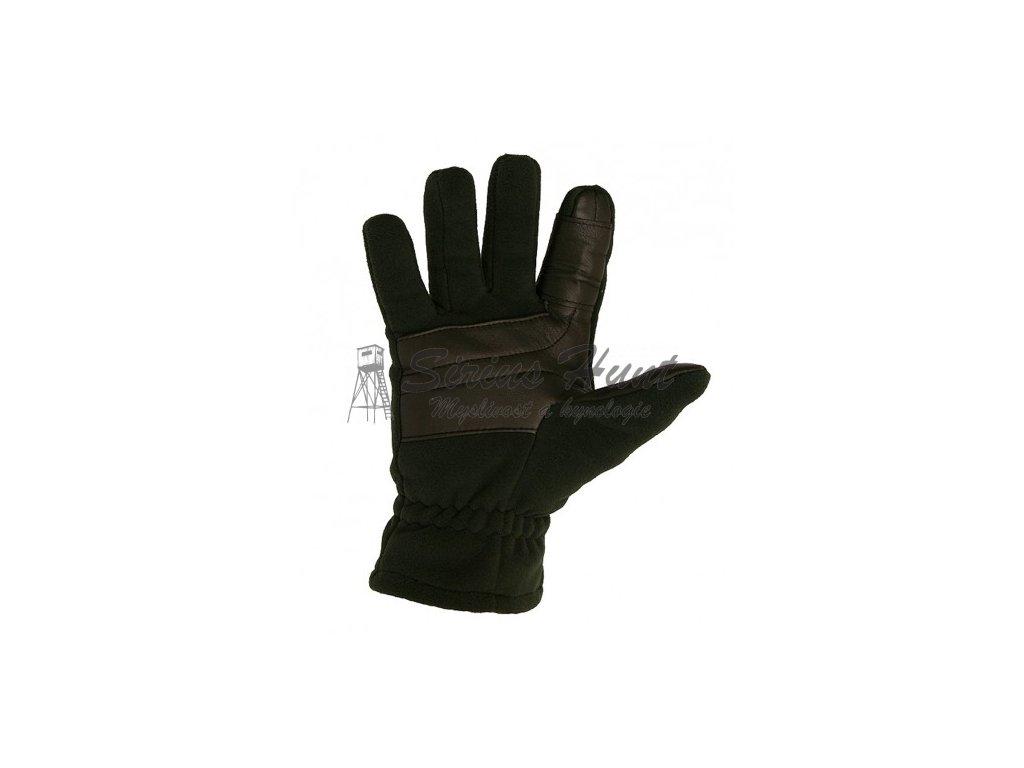 rukavice strelecke nowind