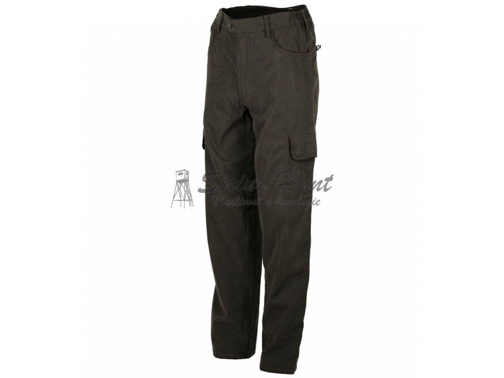 kalhoty gordon big