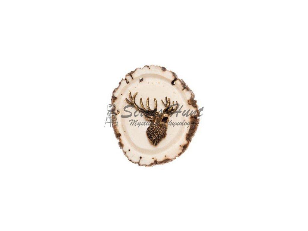 řůže jelen