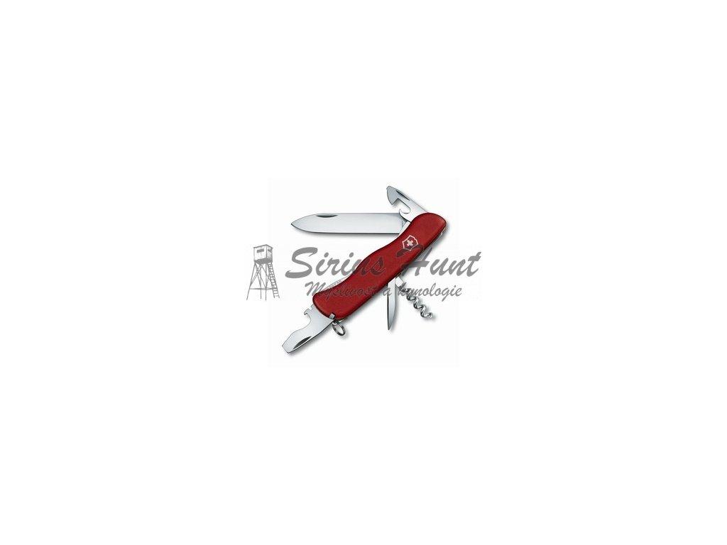 small SAK 0 8353 S1(1)