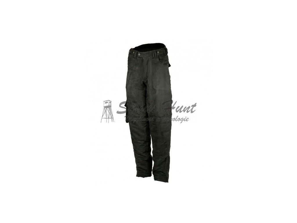 kalhoty extreme