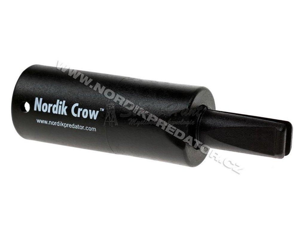 vyr 7Nordik Crow 01