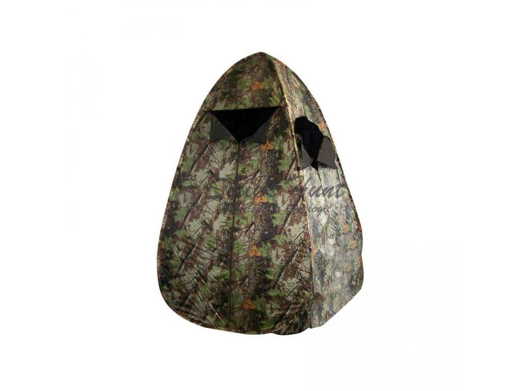 30440 maskovací skrýš