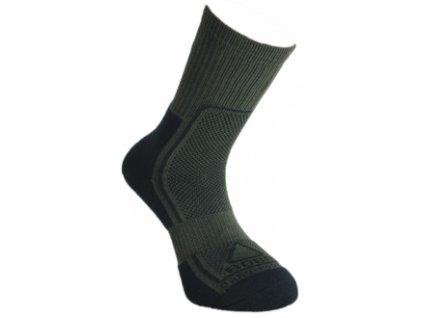 Ponožky a podkolenky - Sirius Hunt 242293d977