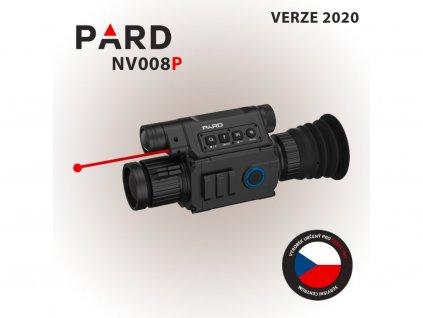 254 pard nv008p(2)