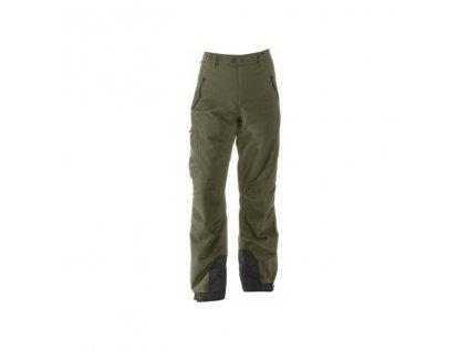 Swedteam Axton dámské kalhoty