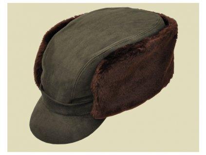 5f61eef5c22 Čepice a klobouky - Sirius Hunt