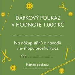 darkovy-poukaz-1000-web