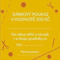 darkovy-poukaz-300-web