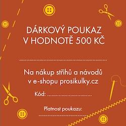 darkovy-poukaz-500-web
