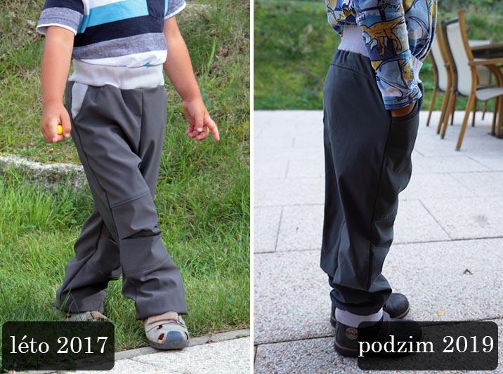 rostouci-kalhoty-2017-2019