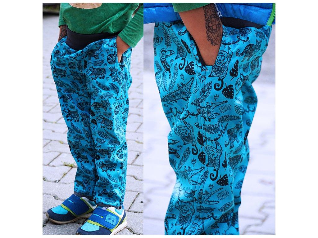 jednoduchy strih detske kalhoty 1 web 1