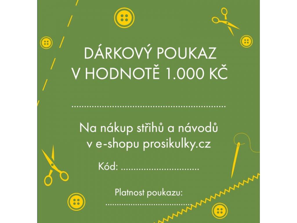 darkovy poukaz 1000 web