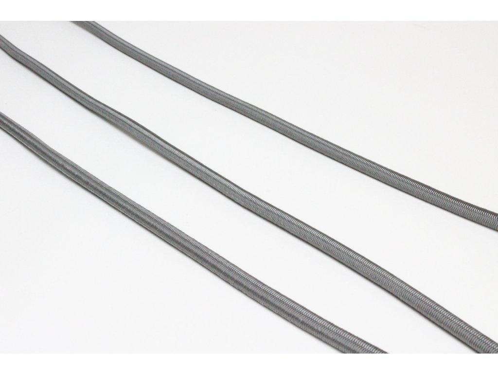 gum806A