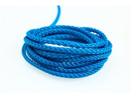 Šňůra SPP tandem - modrá