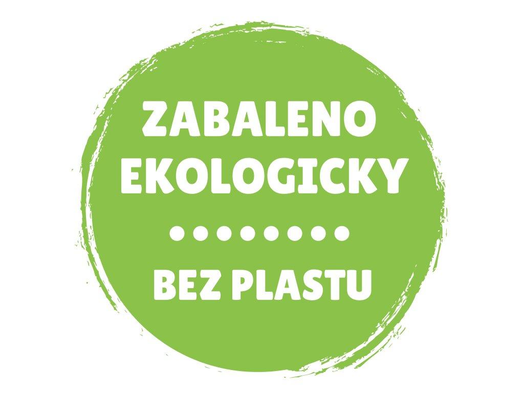 SIXFITNESS ZABALENO EKOLOGICKY