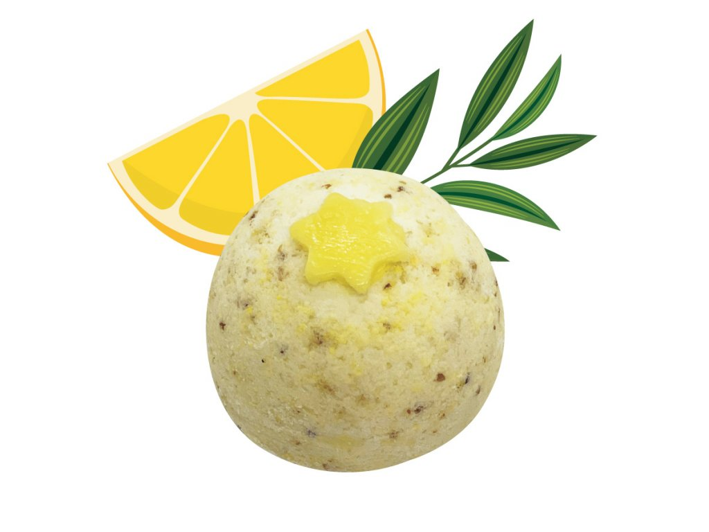 sumivka citron photo
