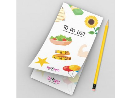 ToDo List 2