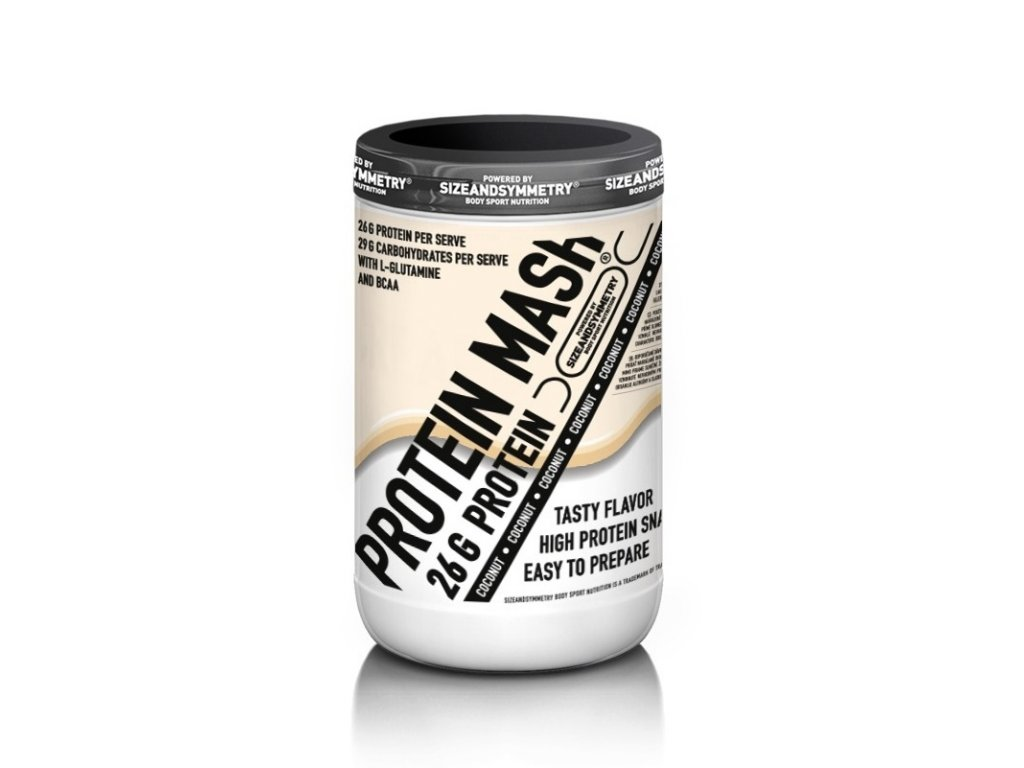 sizeandsymmetry protein mash coconut 800x800