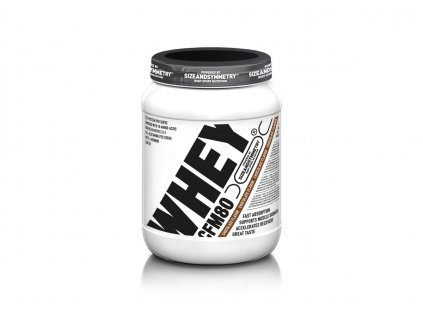 2018 WHEY CFM 80 CHOCOLATE 2000 04