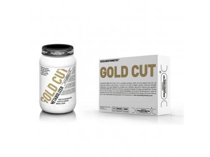 sizeandsymmetry goldcut+goldcut