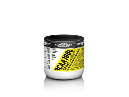 sizeandsymmetry bcaa 1800 new