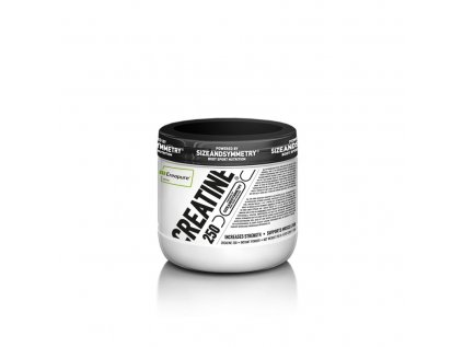creapure creatine sizeandsymmetry 250 1