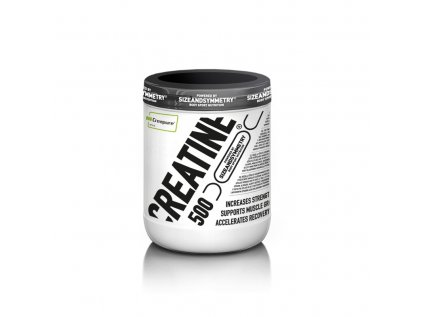 creapure creatine sizeandsymmetry 500 1