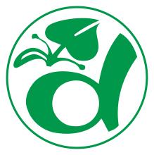 Drutěva_zelená