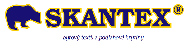 SKANTEX