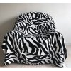 deka zebra