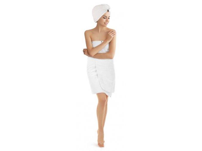 set turban