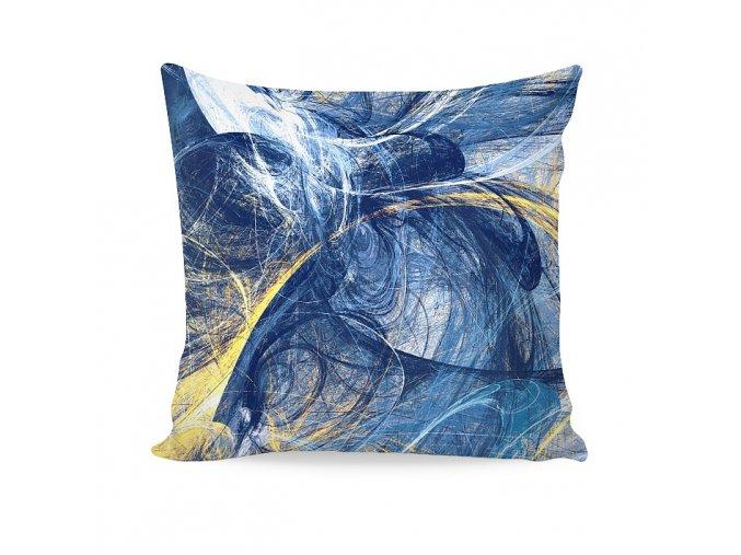 povlak blue ambrosia