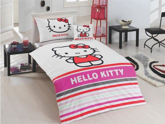 hello kitty stripe gxx4
