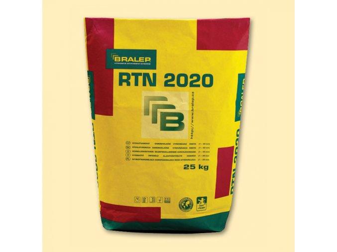 BRALEP -  RTN 2020